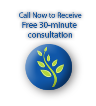 Call Now for Free 30 Minute Consultation